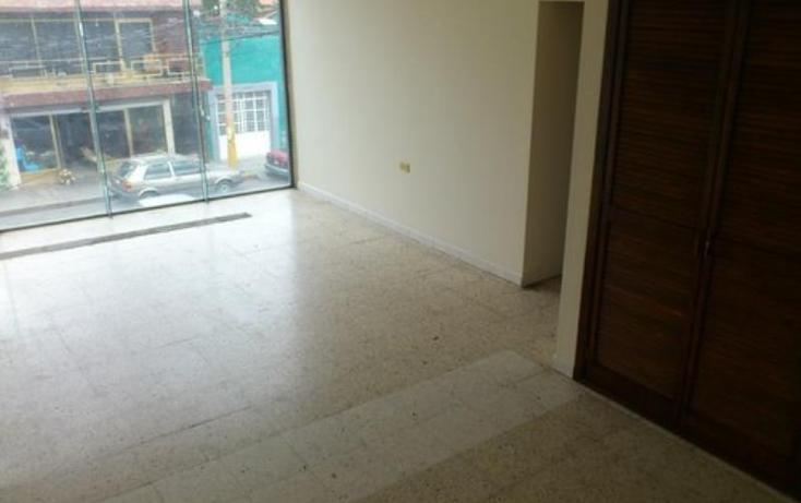 Foto de casa en venta en  , fresnillo centro, fresnillo, zacatecas, 808897 No. 12