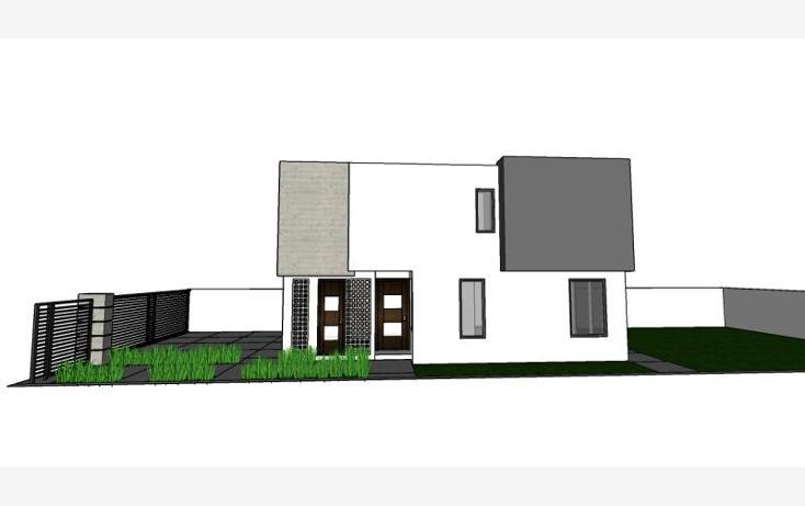 Casa en fresno jard n dorado en venta id 2942315 for Casa en venta en jardin dorado tijuana