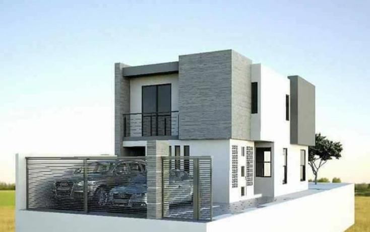 Casa en fresno jard n dorado en venta id 2974391 for Casa en venta en jardin dorado tijuana