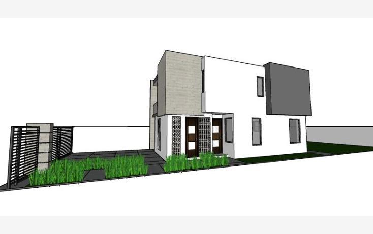 Casa en fresno jard n dorado en venta id 2974391 for Casa en jardin dorado tijuana