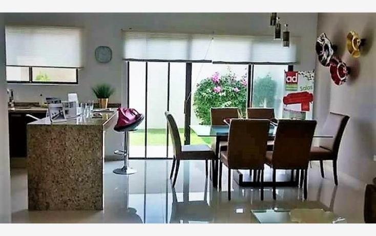 Casa en fresno 1 jard n dorado en venta id 3204757 for Casa en venta en jardin dorado tijuana