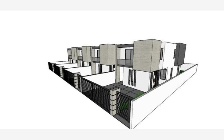 Casa en fresno 1 jard n dorado en venta id 3544302 for Casa en jardin dorado tijuana