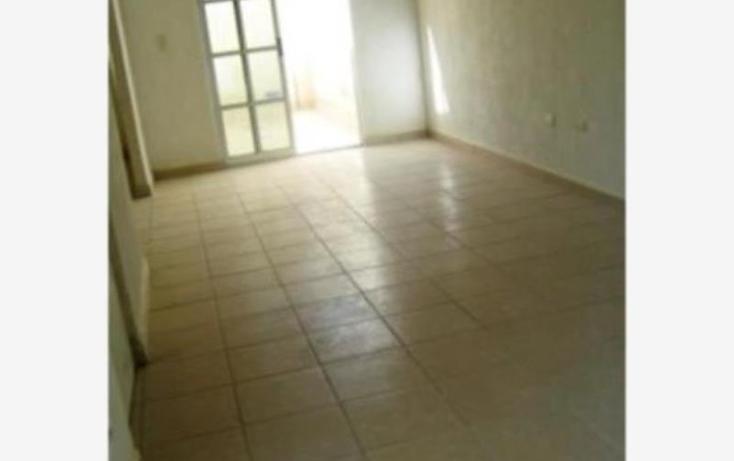 Foto de casa en venta en fresno 1086, el refugio, gómez palacio, durango, 4236838 No. 02