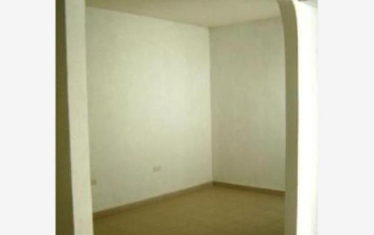 Foto de casa en venta en fresno 1086, el refugio, gómez palacio, durango, 4236838 No. 03