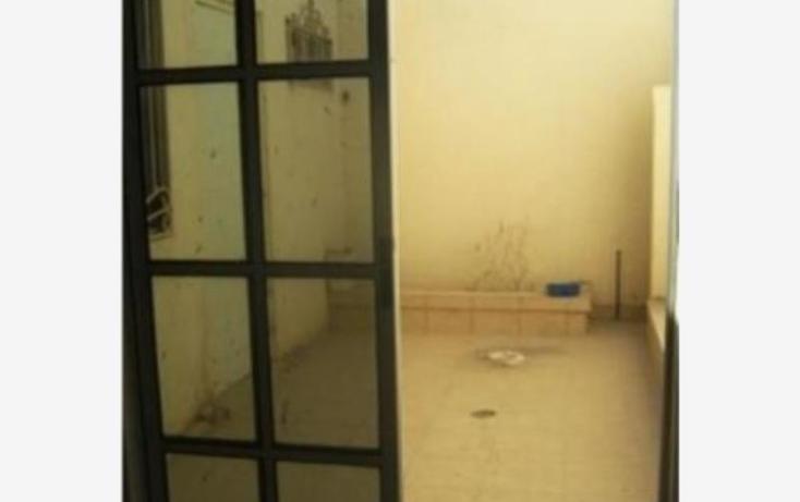 Foto de casa en venta en fresno 1086, el refugio, gómez palacio, durango, 4236838 No. 04