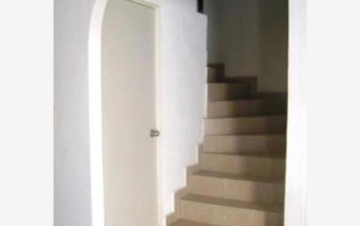 Foto de casa en venta en fresno 1086, el refugio, gómez palacio, durango, 4236838 No. 05