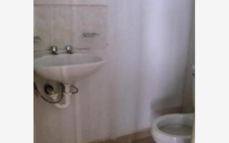 Foto de casa en venta en fresno 1086, el refugio, gómez palacio, durango, 4236838 No. 06