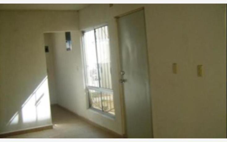Foto de casa en venta en fresno 1086, el refugio, gómez palacio, durango, 4236838 No. 07