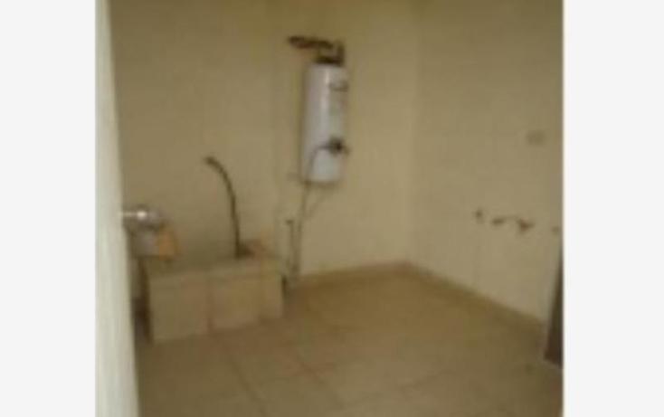 Foto de casa en venta en fresno 1086, el refugio, gómez palacio, durango, 4236838 No. 08