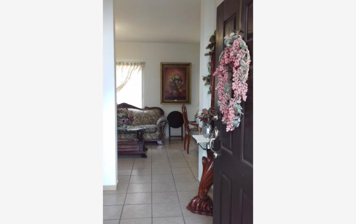 Foto de casa en venta en fresno 12, villa california, tlajomulco de z??iga, jalisco, 2010092 No. 03