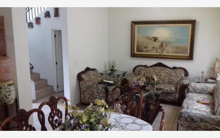 Foto de casa en venta en fresno 12, villa california, tlajomulco de z??iga, jalisco, 2010092 No. 07