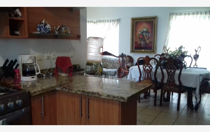 Foto de casa en venta en fresno 12, villa california, tlajomulco de z??iga, jalisco, 2010092 No. 09