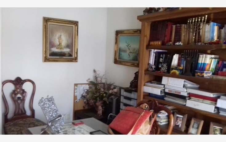 Foto de casa en venta en fresno 12, villa california, tlajomulco de z??iga, jalisco, 2010092 No. 11