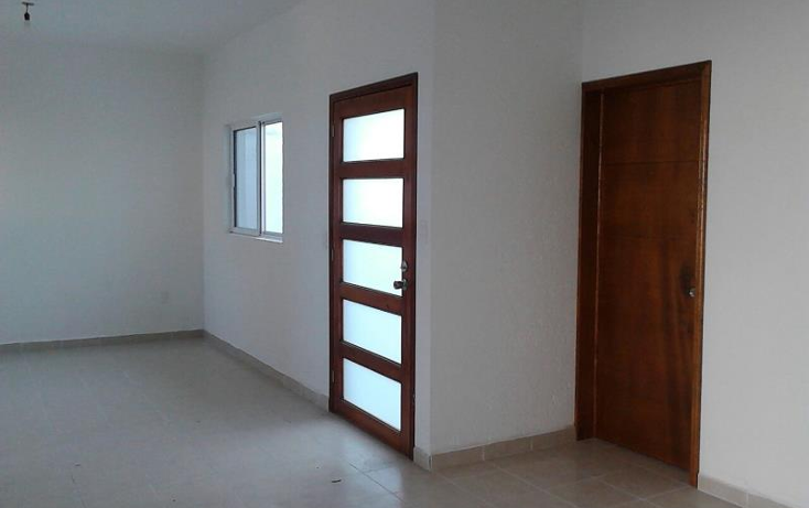 Foto de casa en venta en fresno 17, gabriel tepepa, cuautla, morelos, 498652 No. 06