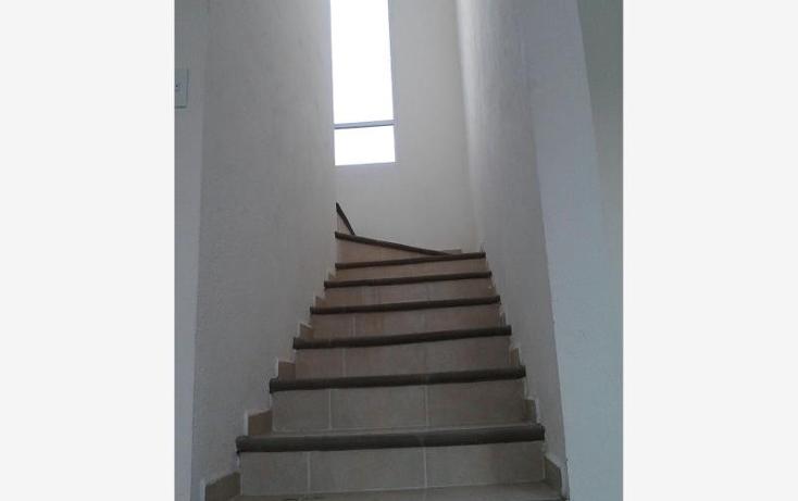 Foto de casa en venta en fresno 17, gabriel tepepa, cuautla, morelos, 498652 No. 10