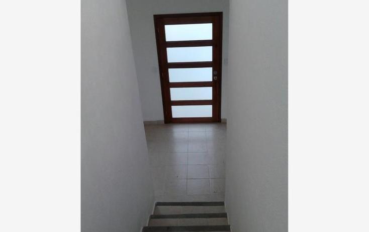 Foto de casa en venta en fresno 17, gabriel tepepa, cuautla, morelos, 498652 No. 11