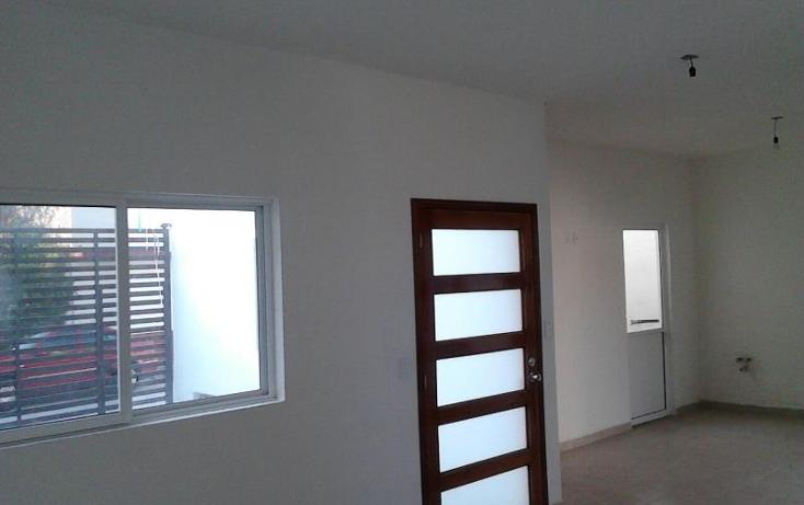 Foto de casa en venta en fresno 17, gabriel tepepa, cuautla, morelos, 498652 No. 15