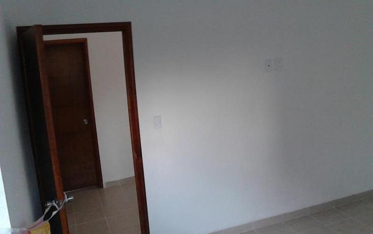 Foto de casa en venta en fresno 17, gabriel tepepa, cuautla, morelos, 498652 No. 16