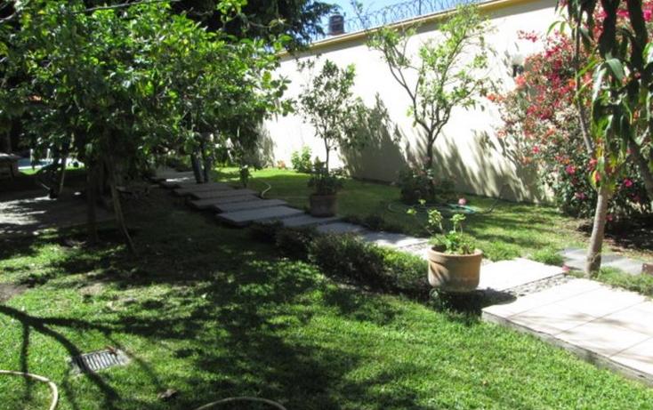 Foto de casa en venta en fresno 44, granjeros, ocotl?n, jalisco, 852677 No. 02