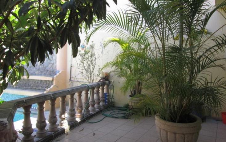 Foto de casa en venta en fresno 44, granjeros, ocotlán, jalisco, 852677 No. 05