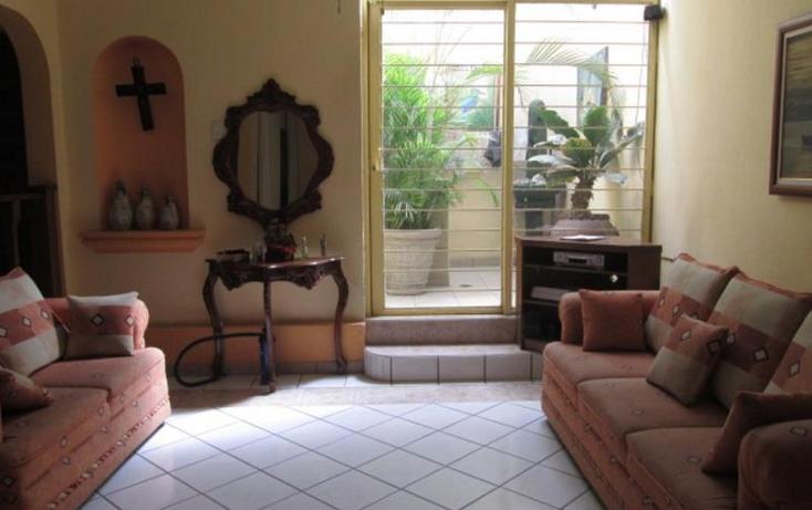 Foto de casa en venta en fresno 44, granjeros, ocotl?n, jalisco, 852677 No. 06
