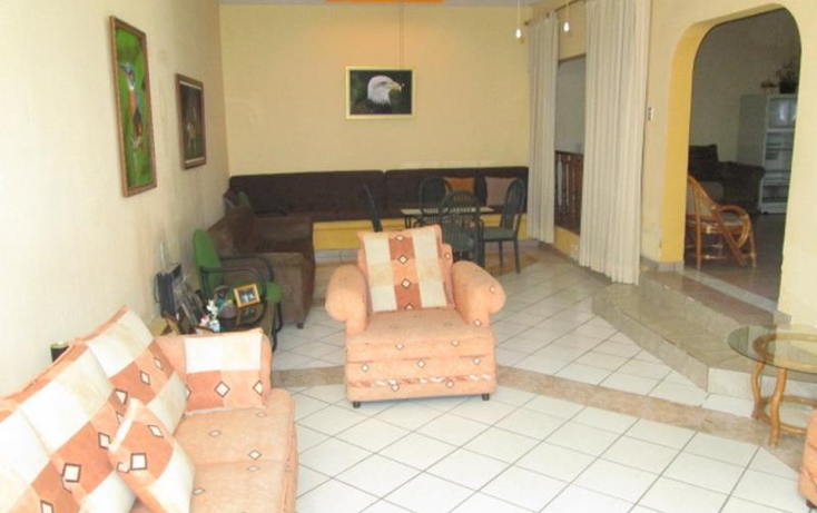 Foto de casa en venta en fresno 44, granjeros, ocotl?n, jalisco, 852677 No. 07