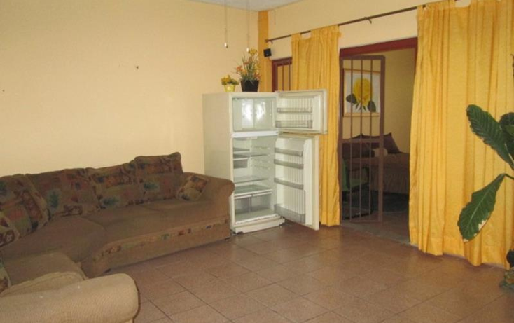 Foto de casa en venta en fresno 44, granjeros, ocotl?n, jalisco, 852677 No. 08