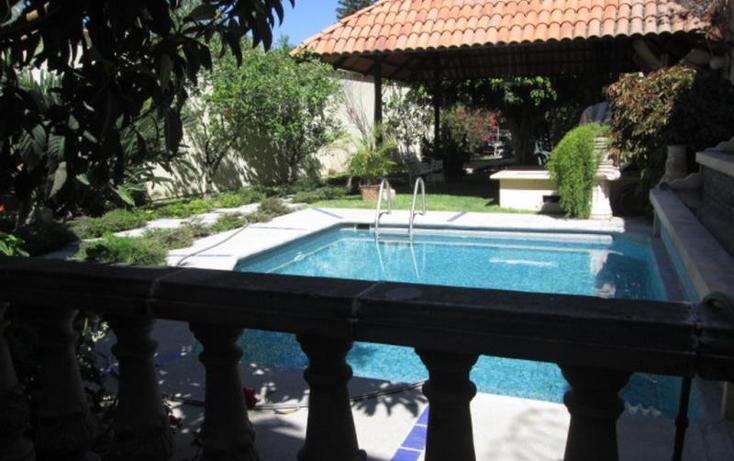 Foto de casa en venta en fresno 44, granjeros, ocotl?n, jalisco, 852677 No. 12