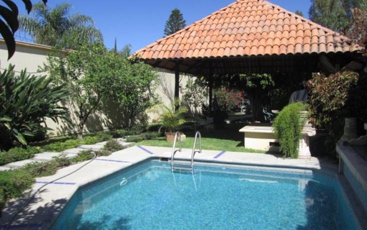 Foto de casa en venta en fresno 44, granjeros, ocotl?n, jalisco, 852677 No. 14