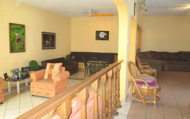 Foto de casa en venta en fresno 44, granjeros, ocotl?n, jalisco, 852677 No. 15