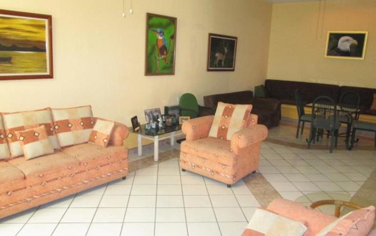 Foto de casa en venta en fresno 44, granjeros, ocotl?n, jalisco, 852677 No. 16