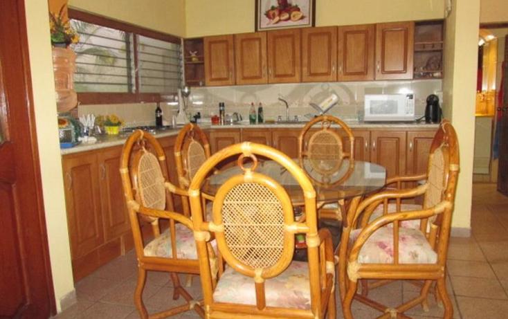 Foto de casa en venta en fresno 44, granjeros, ocotl?n, jalisco, 852677 No. 19