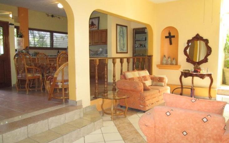 Foto de casa en venta en fresno 44, granjeros, ocotl?n, jalisco, 852677 No. 20