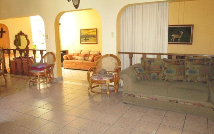Foto de casa en venta en fresno 44, granjeros, ocotl?n, jalisco, 852677 No. 21