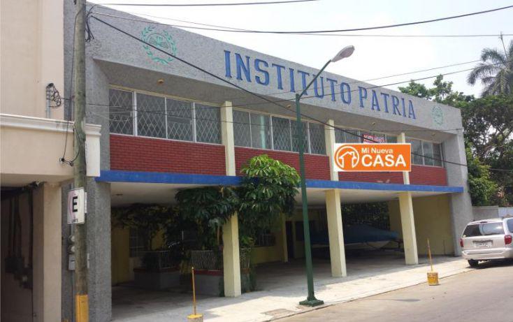 Foto de edificio en venta en fresno, águila, tampico, tamaulipas, 1123391 no 01