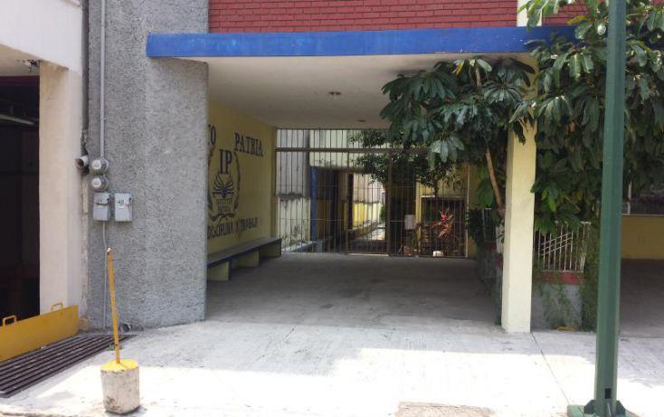 Foto de edificio en venta en fresno, águila, tampico, tamaulipas, 1123391 no 03