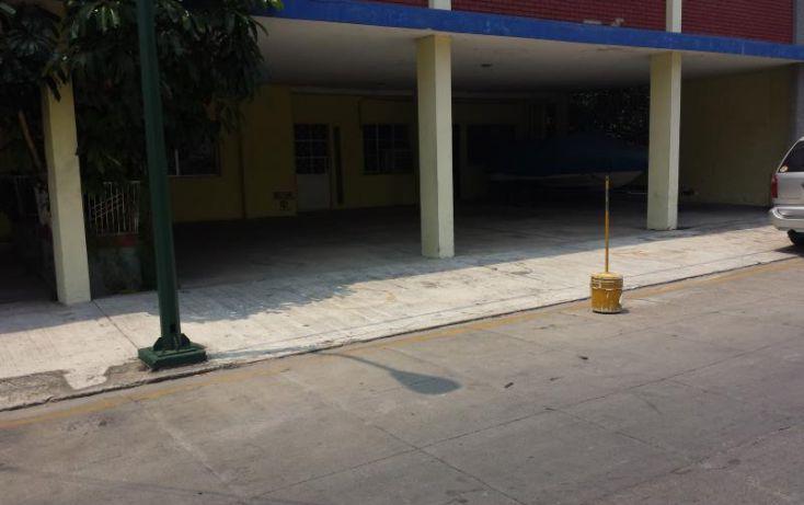 Foto de edificio en venta en fresno, águila, tampico, tamaulipas, 1123391 no 04