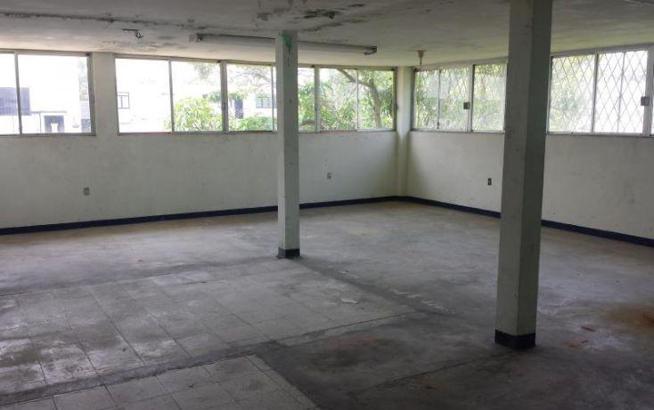 Foto de edificio en venta en fresno, águila, tampico, tamaulipas, 1123391 no 09