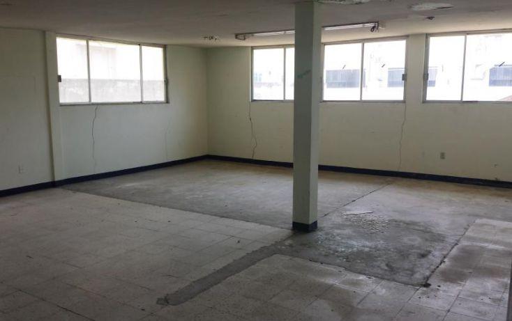 Foto de edificio en venta en fresno, águila, tampico, tamaulipas, 1123391 no 10