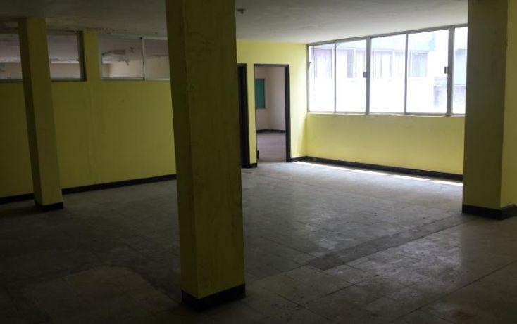 Foto de edificio en venta en fresno, águila, tampico, tamaulipas, 1123391 no 11