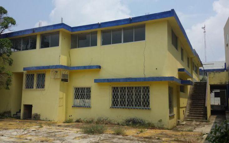 Foto de edificio en venta en fresno, águila, tampico, tamaulipas, 1123391 no 12