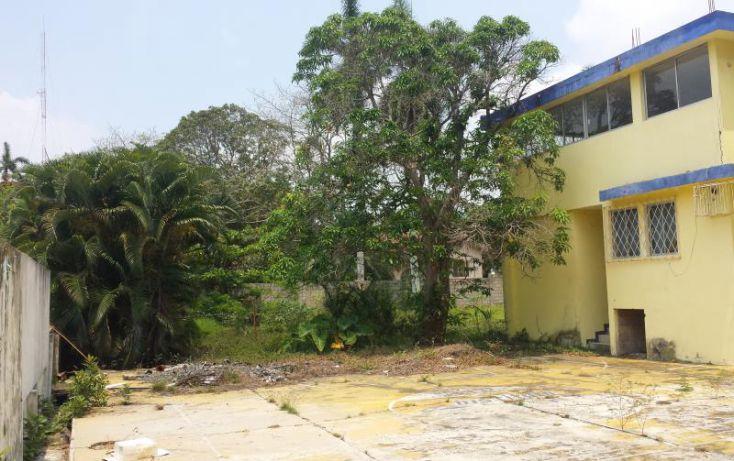 Foto de edificio en venta en fresno, águila, tampico, tamaulipas, 1123391 no 13