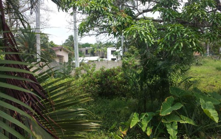 Foto de edificio en venta en fresno, águila, tampico, tamaulipas, 1123391 no 15