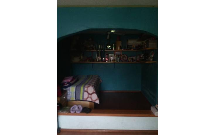 Foto de casa en venta en  , la capilla, querétaro, querétaro, 1564963 No. 05