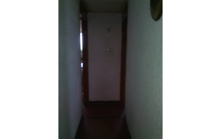 Foto de casa en venta en  , la capilla, querétaro, querétaro, 1564963 No. 08