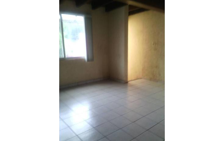 Foto de casa en venta en  , la capilla, querétaro, querétaro, 1564963 No. 15