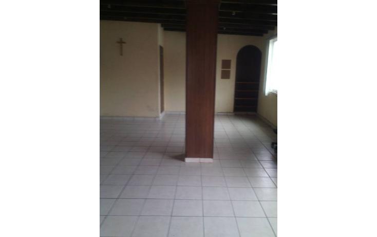 Foto de casa en venta en  , la capilla, querétaro, querétaro, 1564963 No. 16
