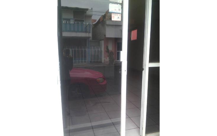 Foto de casa en venta en  , la capilla, querétaro, querétaro, 1564963 No. 18