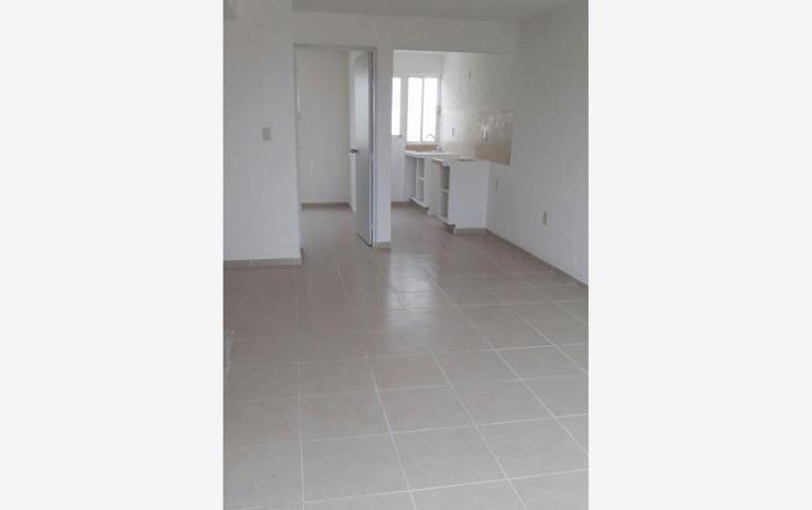 Foto de casa en venta en fresno nonumber, lorenzo barcelata, veracruz, veracruz de ignacio de la llave, 1672496 No. 04