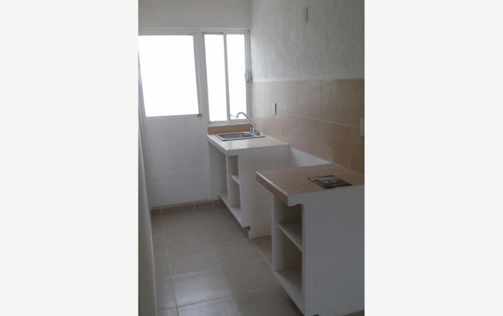 Foto de casa en venta en fresno nonumber, lorenzo barcelata, veracruz, veracruz de ignacio de la llave, 1672496 No. 05